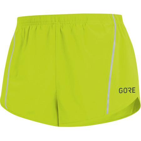 Gore Racing Shorts #2