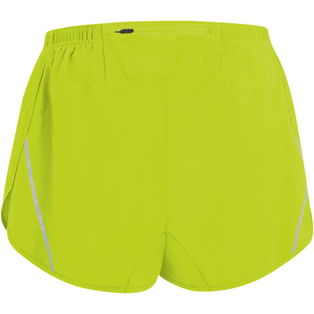 Gore Racing Shorts #2