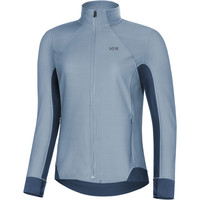 GORE  Partial Windstopper Shirt