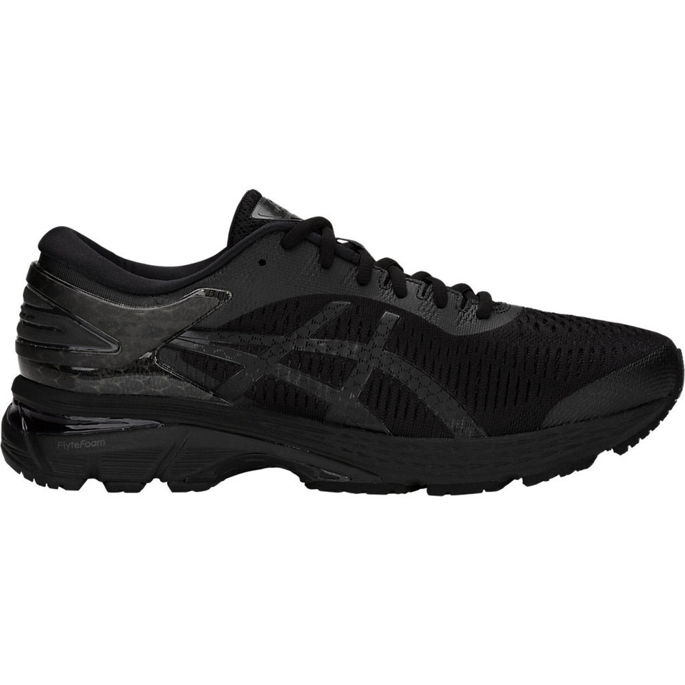 Asics Gel Kayano 25 #11