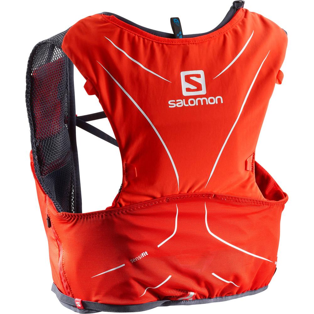 Salomon Advanced Skin 5 Set #1