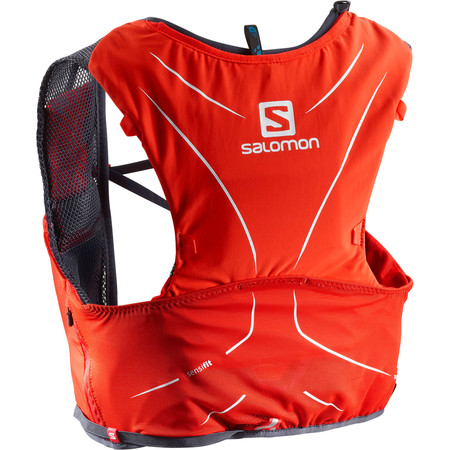 Salomon Advanced Skin 5 Set #1