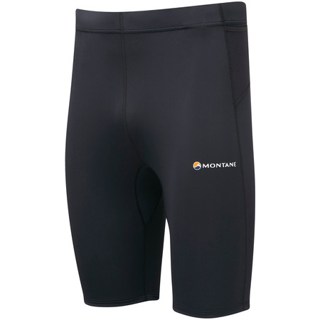 Montane Trail Half Tights #1