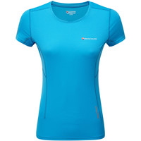MONTANE  Claw Tee