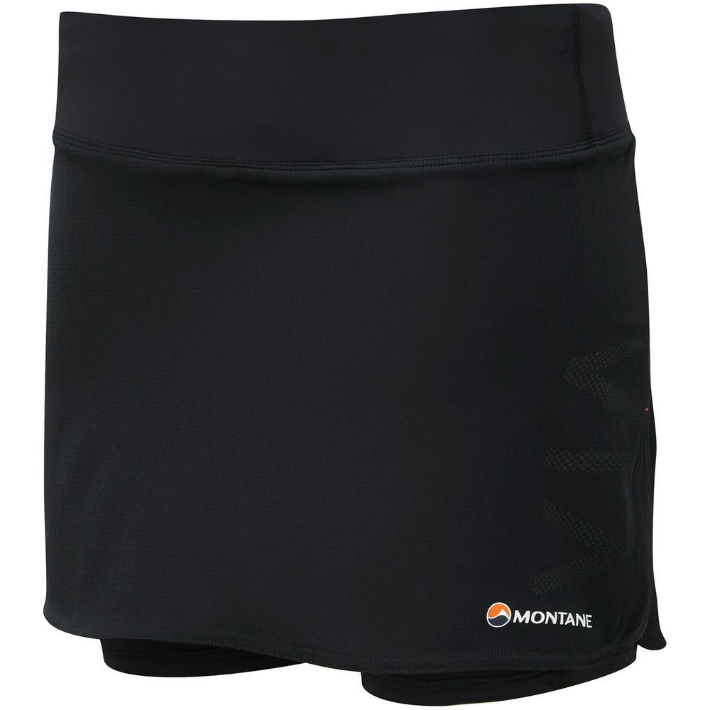 Montane Trail 2SK 5in Running Skirt #1