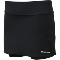 MONTANE  Trail 2SK 5in Running Skirt