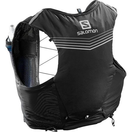 Salomon Advanced Skin 5 Set 2019 #1