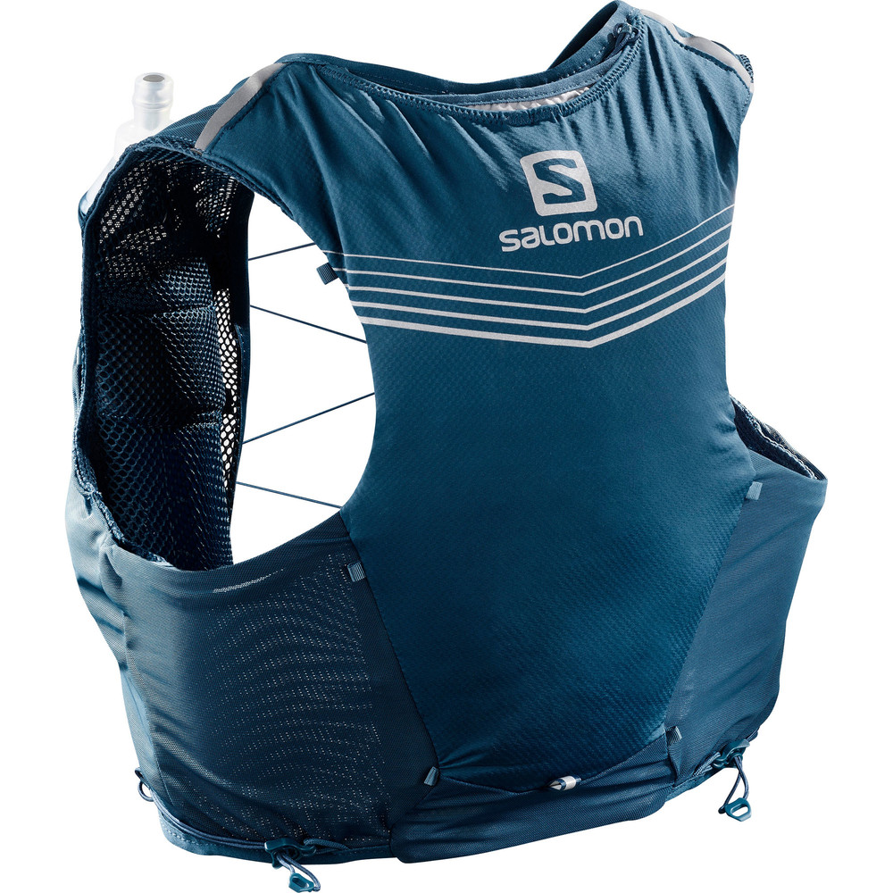 Salomon Advanced Skin 5 Set 2019 #3