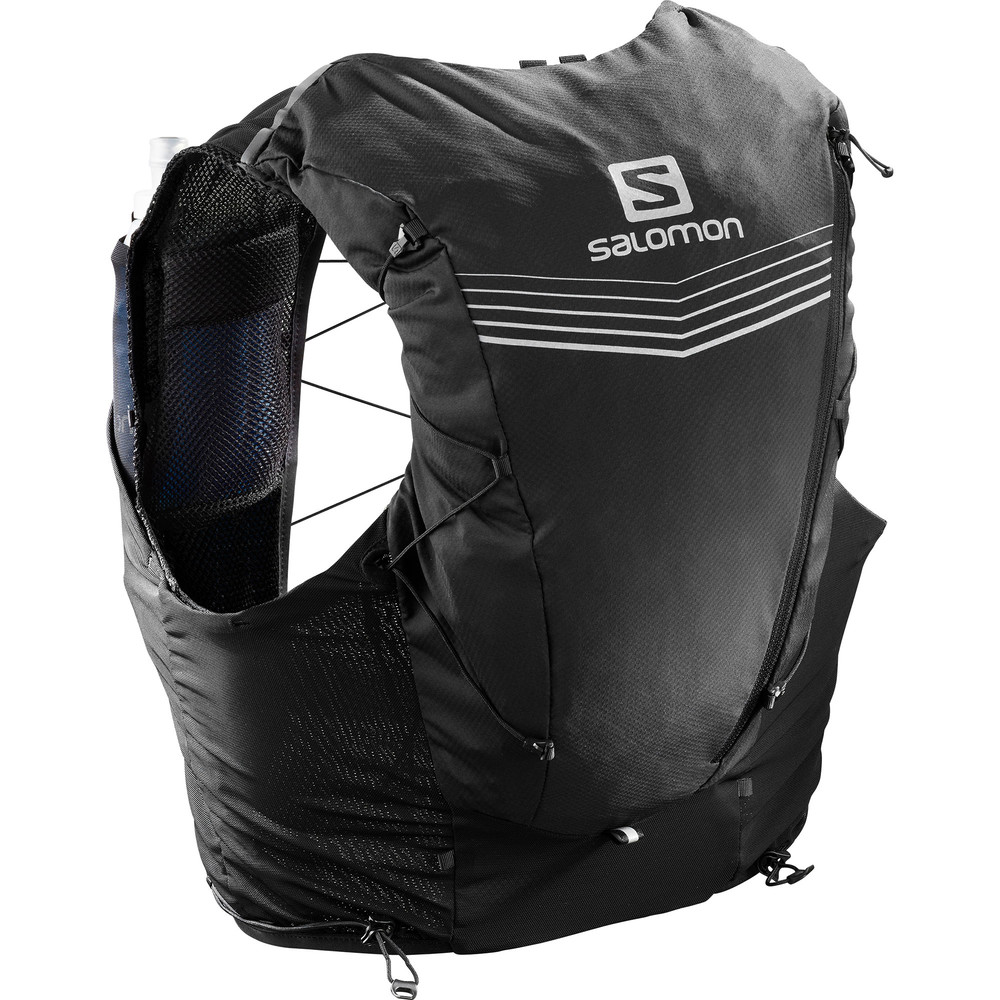 Salomon Advanced Skin 12 Set 2019 #1