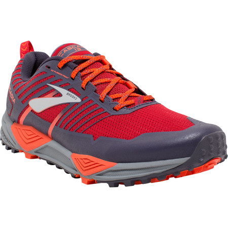 Brooks Cascadia 13 #11