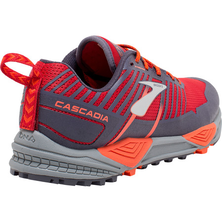Brooks Cascadia 13 #12