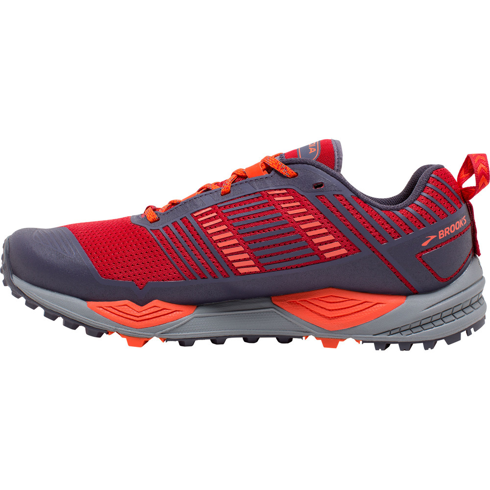 Brooks Cascadia 13 #14