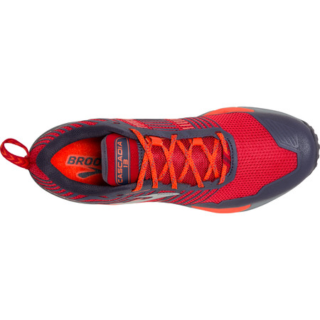Brooks Cascadia 13 #15