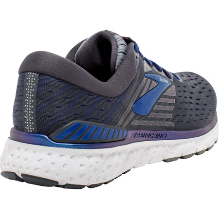 Brooks Transcend 6 #8
