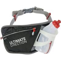 Ultimate Direction Access 10 Bottle Belt