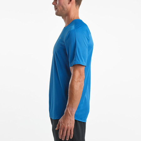 Saucony Hydralite Tee #3