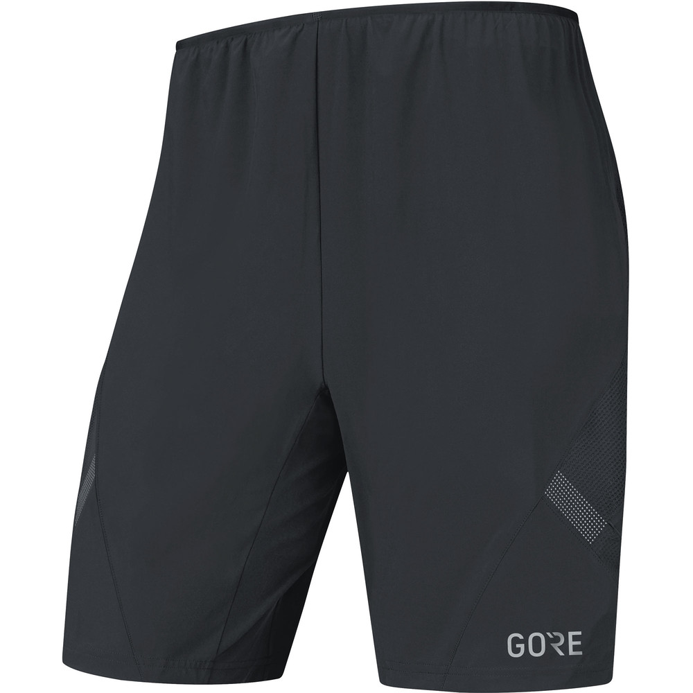 Gore 9in Twin Shorts #1