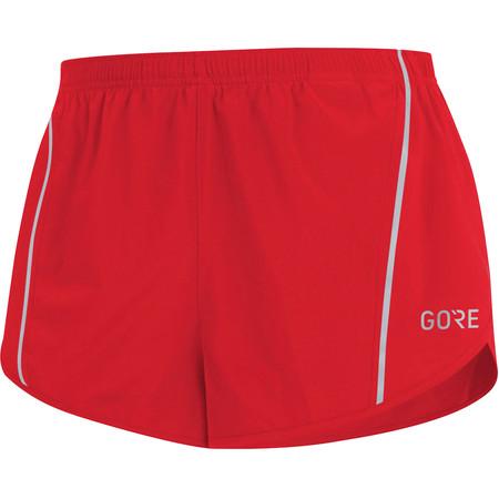 Gore Racing Shorts #1