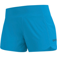 GORE  Light 3in Shorts