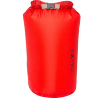 EXPED  Fold Drybag BS 8L