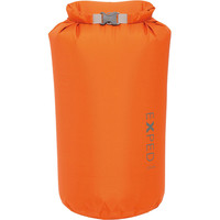 EXPED  Fold Drybag BS 3L