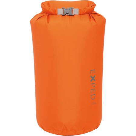 Exped Fold Drybag BS 3L #1