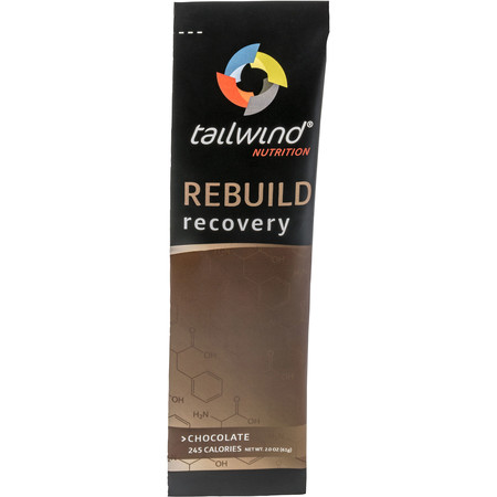 Tailwind REBUILD Recovery Sachet #1