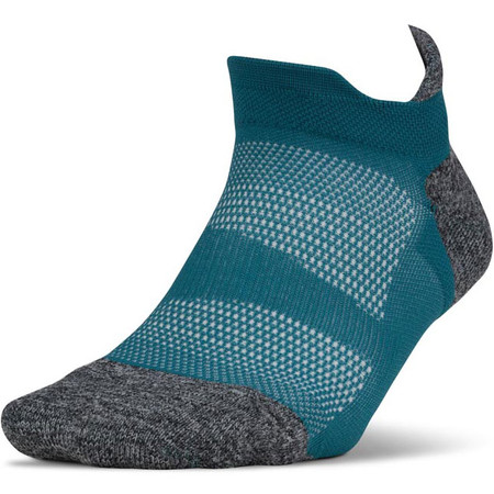 Feetures Elite Light Cushion No Show Socks #4