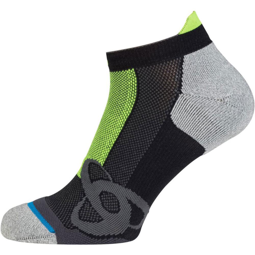 Odlo Running Socks Low Cut #1