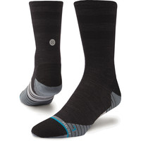 STANCE  Run Feel 360 Wool Crew Socks