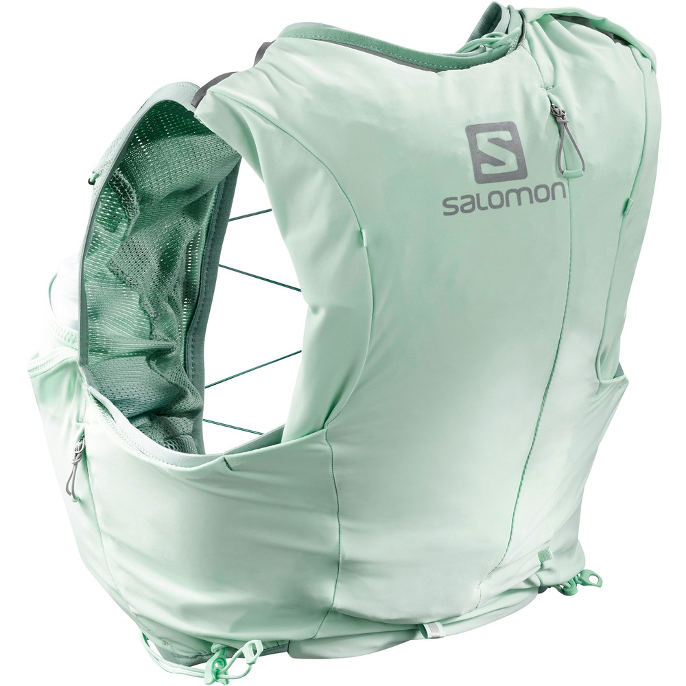 Salomon Adv Skin 8 Set #10