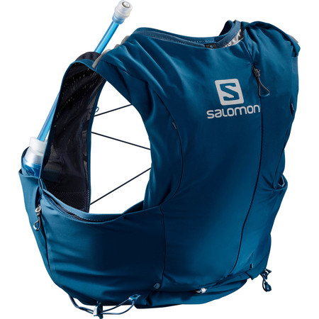 Salomon Adv Skin 8 Set #1