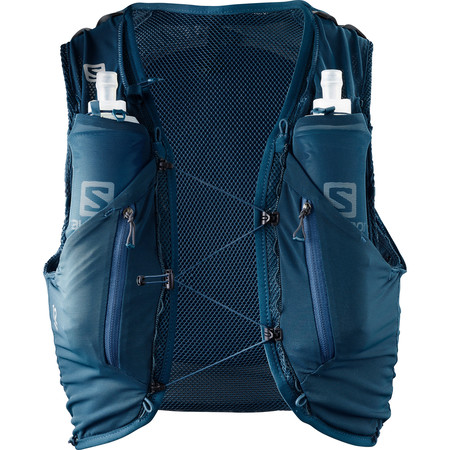 Salomon Advanced Skin 12 Set 2019 #5