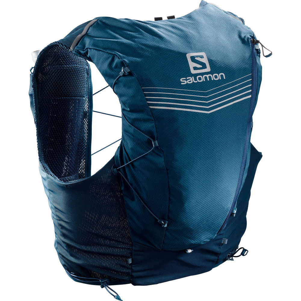 Salomon Advanced Skin 12 Set 2019 #4