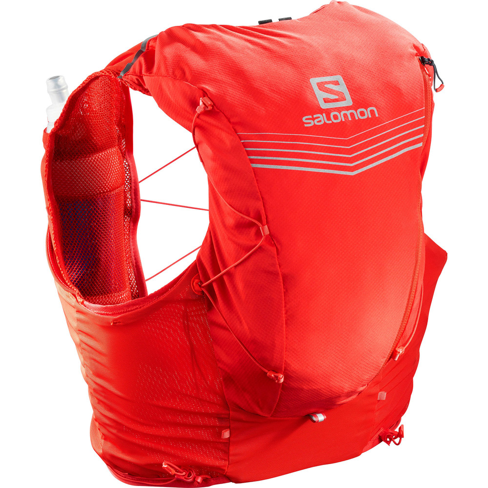 Salomon Advanced Skin 12 Set 2019 #6