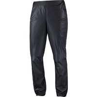 SALOMON  Lightning Race Pants