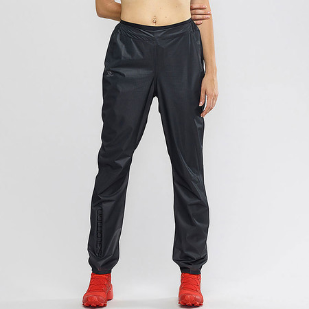 Salomon Lightning Race Pants #2
