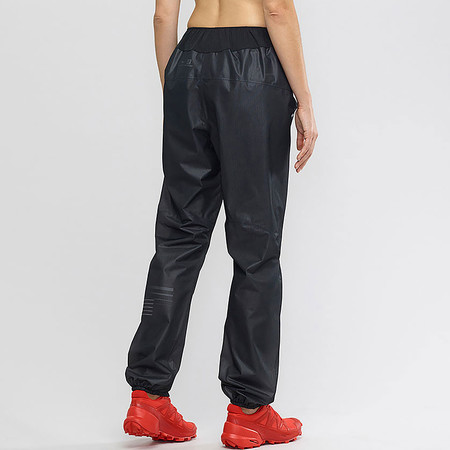 Salomon Lightning Race Pants #3