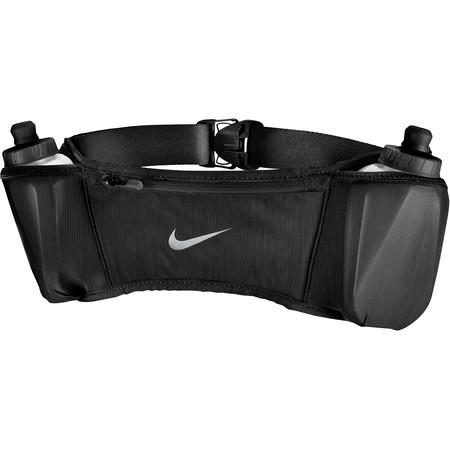 Nike Double Pocket Flask Belt 2.0 #1