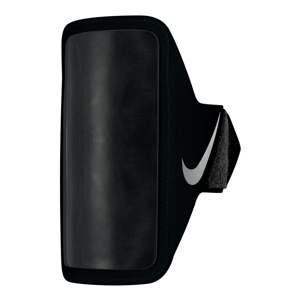 Nike Lean Arm Band Plus #1