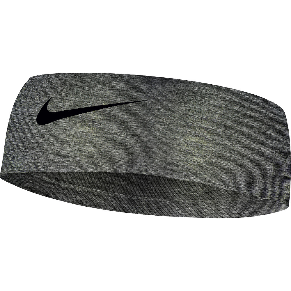 Nike Women's Fury Headband #3