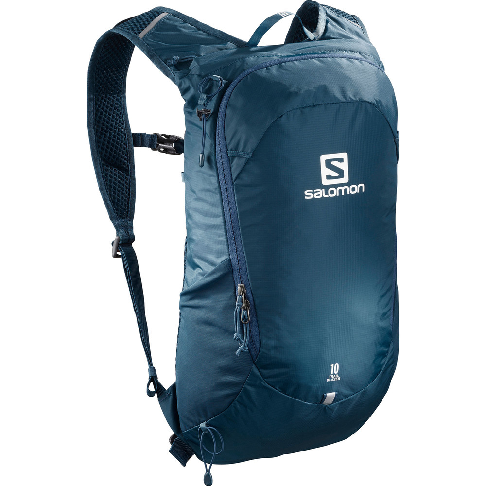 Salomon Trailblazer 10 #4