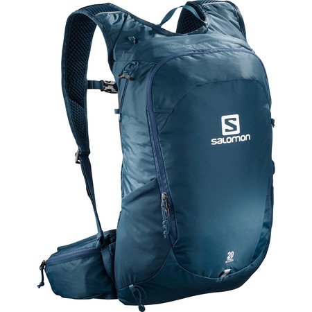 Salomon Trailblazer 20 #1