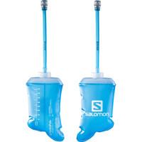 SALOMON  Soft Flask 500ml W