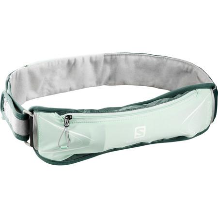 Salomon Agile 250 Set Belt #5