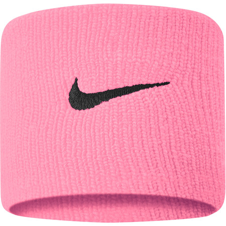 Nike Swoosh Wristbands #6