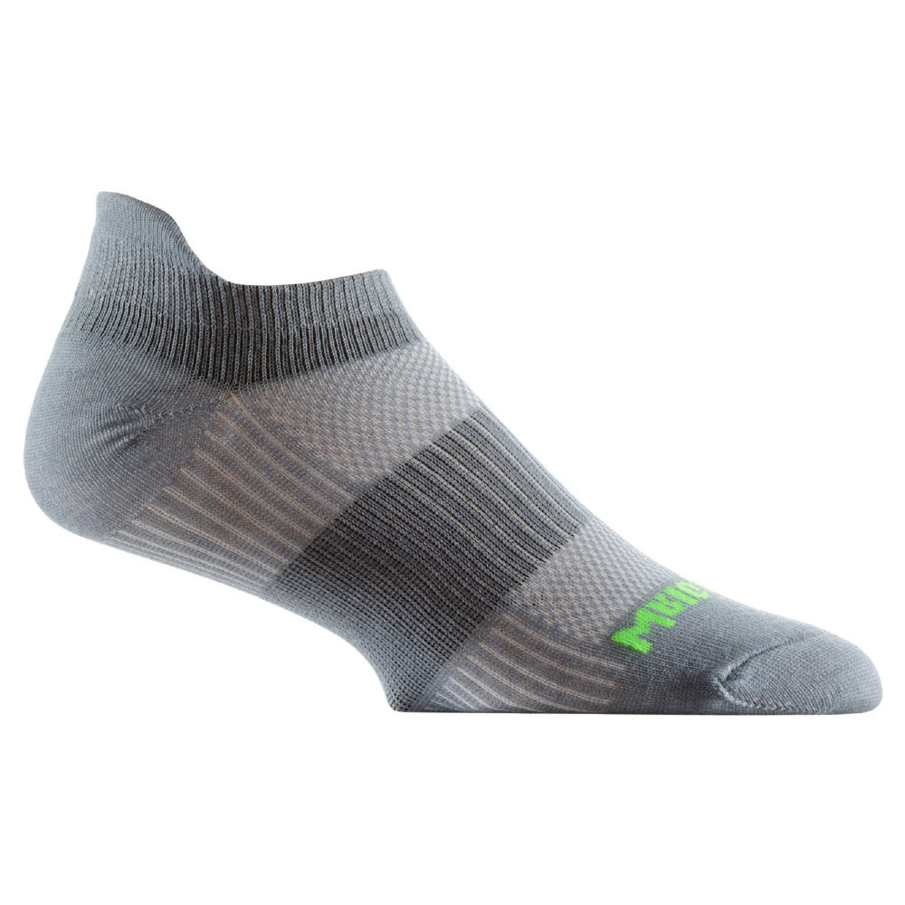 Wrightsock Coolmesh II Tab Socks #4