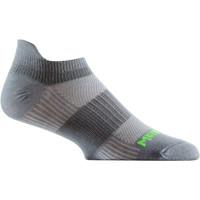 WRIGHTSOCK Wrightsock Coolmesh II Tab Socks