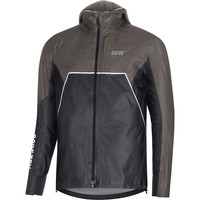 GORE  GTX Shakedry Hooded Trail Jacket