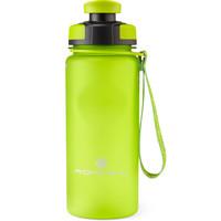 RONHILL  H2O Bottle